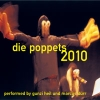 tl_files/cdcover/cd-poppets2010.jpg
